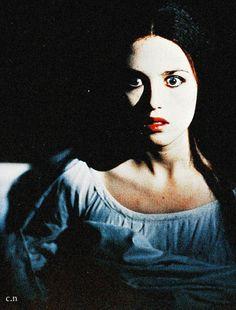 Isabelle Adjani, Nosferatu : Phantom der Nacht (1979)