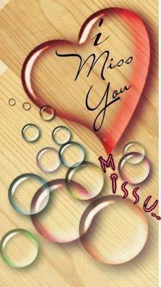 """Te echo de menos"" #love #amor #frasesDeAmor http://www.unpedacitodecielo.com/frases-de-amor/"