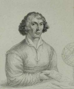 M. Kopernik
