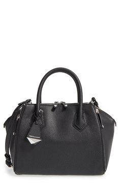 Rebecca Minkoff 'Micro Perry' Satchel available at #Nordstrom