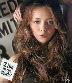 Japanese Models, Diva, Scene, Asian, Elegant, Classy, Divas, Chic, Stage