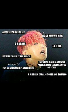 K Meme, Bts Memes, G Dragon, K Pop, Cringe, Fanart, Humor, Funny, Quotes