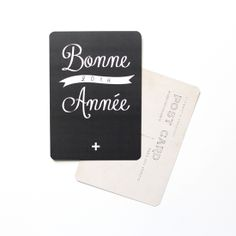 French postcard brand made with love ♡ Beautiful Drawings, Best Memories, Party Invitations, Finding Yourself, Greeting Cards, Cards Against Humanity, Concept, Crafty, Xmas