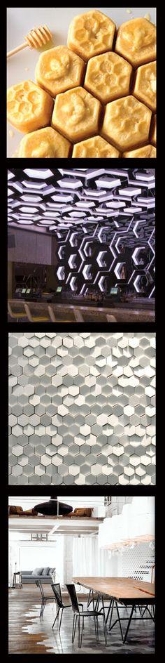 moregeous.files.wordpress.com 2013 04 hexagon-1.jpg