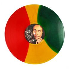 California based vinyl record pressings at Erika Records Inc
