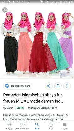 b223b67194f75 Anne kız desenli elbise   Abiye   Elbise modelleri, Kızlar, Anne