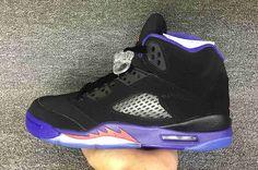 2d1be68632fd45 90% Off Cheap Air Jordan 11 12 Shoes For Sale Cheap Air Jordan 11 12 13