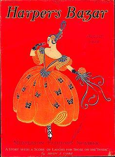 Able Vintage Programme Theatre Folies Bergère 1934 Pre-1940 Periods & Styles