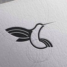 graphic designs by Goran Jugovic instagram.com/g.designthings