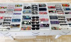 Vera Bradley's distinctive, colorful designs are translated into fashionable frames for women and girls. Virginia Beach, Photo Wall, Frames, Colorful, Girls, Home, Design, Toddler Girls, Photograph