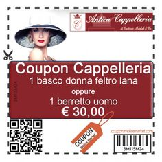 Coupon Molise Market  Uilizzali...Sono GRATUITI.  Coupon Molise Market  Offerte e promozioni riservate ai possessori dei coupon di Molise Market  Cercali su  coupon.molisemarket.com  oppure sull' APP MoliseLIVE  La nostra applicazione è disponibile per Apple e Android