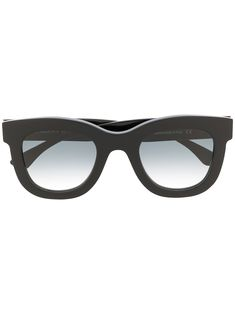 Check out Thierry Lasry with over 1 items in stock. Shop Thierry Lasry classic sunglasses today with fast Australia delivery and free returns. Lenses, Women Wear, Unisex, Sunglasses, Classic, Stuff To Buy, Fashion Design, Shopping, Black