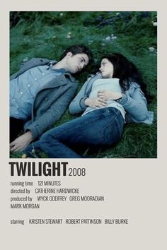 Series Poster, Poster S, Poster Wall, Poster Prints, Iconic Movie Posters, Minimal Movie Posters, Iconic Movies, Film Twilight, Twilight Poster