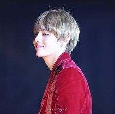 My prince taehyung❤