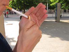 Presión arterial, tabaco y alcohol, principales riesgos de salud mundial