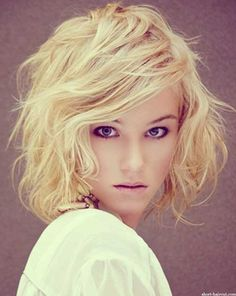 Blonde blonde
