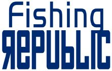 Fishing Republic Megastores