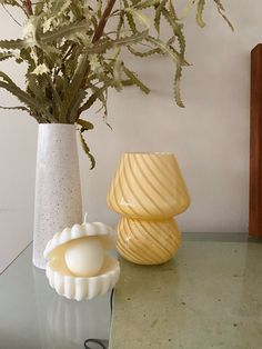 Frosted Glass, Altar, Are You The One, Stuffed Mushrooms, Lemon, Room Decor, Candles, Aphrodite, Knob