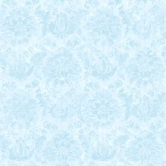 Pale Blue | This is the fabulous enchanted in light blue Wallpaper, Background ...