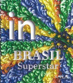 In-Brasil-Cover