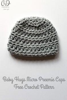 Baby Hugs Micro Pree