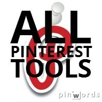 Words added on pinwords.com  (instantly add beautiful text to your image)