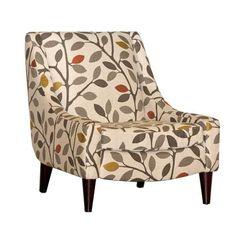 Love this Cute accent chair!!