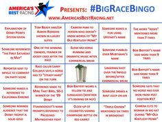15Big Race Bingo3
