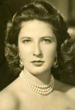Maria Luisa, princess of Bulgaria
