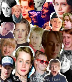 Kevin Home Alone, Macaulay Culkin, Ex Husbands, I Love You, Prince, Reading, Books, Movie Posters, Diy