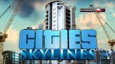 Cities Skylines Download Plus Spolszczenie – Zagrajmy Po Polsku