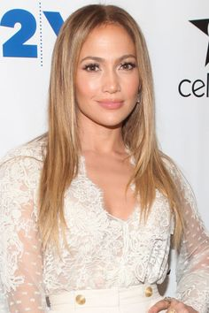 Jennifer Lopez's Hair and Beauty Looks - Pictures of J. Lo's Beauty Transformation Through the Years