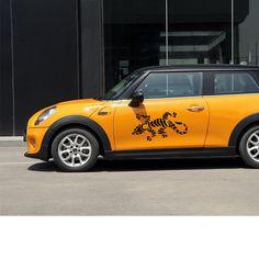 Wholesale  Pcslot Cm X Cm Celtic Triskele Symbol Funny Car - Truck door decals   online purchasing