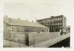 Westinghouse Electric Co. Westinghouse Electric, Electric Co, Nikola Tesla, Ufo, Pittsburgh, Awesome, Pictures, Flip Clock, Travel Ideas