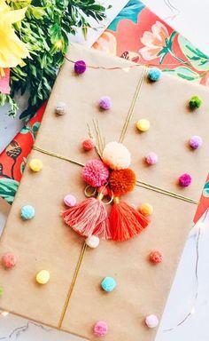 Die perfekten Geschenke für das Sternzeichen Fische! #geschenk #geschenkidee #fisch #weihnachten