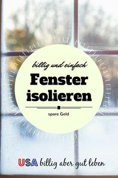 32 best Erneuerbare Energien/ Renewable Energy images on Pinterest ...
