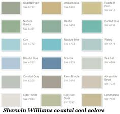 1000 images about paint on pinterest benjamin moore