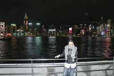 See photos, tips, similar places specials, and more at victoria harbour hong kong Victoria Harbour, City Lights, See Photo, Hong Kong, New York Skyline
