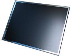 Laptop, Apple Mac & Tablet Screen Repairs