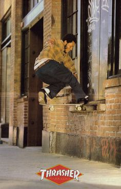 Ray Barbee #artist #skateboarder #photography
