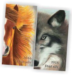 obě obálky