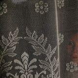 Creepy, mannequin-like, and lace-curtain Irish Lace Curtains, Creepy, Irish, Shower, Board, Prints, How To Make, Rain Shower Heads, Irish Language