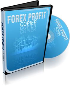 Forex Profit Copier is the automated trading system that opens and closes trades by cloning a pro trader's MT4 account as he trades using Forex Profit Copier. So you basically get access to a professional traders account, Forex Profit Copier was created by long time Forex trader Greg Stefaniak who grew tired of trading strict forex markets and decided to figure out if he could use similar trading strategies in the binary options space with as much success.