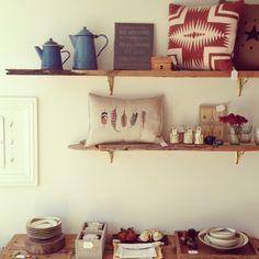 small stump and studio choo - Home