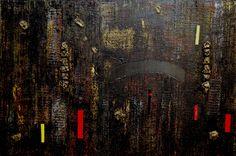 Henrique Neiva, Belo Horizonte é o artista entrevistado em Conversando sobre Arte http://arteseanp.blogspot.com