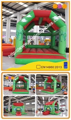 The fun of childhood starts here, make an appointment with your friends to play with all the fun. Inflatable Bouncers, Special Events, Childhood, Play, Friends, Simple, Fun, Kids, Design