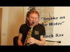 The Most Popular Saxophon Covers 2017 -Saxman-Stefan Lamml in 4K - YouTube