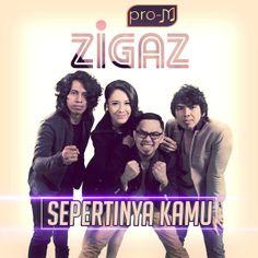 Lordb vespa biru pop rock indonesia new music indonesia download lagu zigaz sepertinya kamu mp3 dapat kamu download secara gratis di planetlagu details stopboris Choice Image