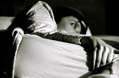 No dormir, Insomnio