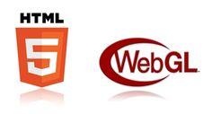 Diseño y desarrollo de un juego en webGL (HTML5)
